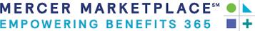 Mercer Marketplace Logo